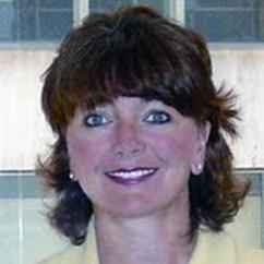Patricia Mulvaney