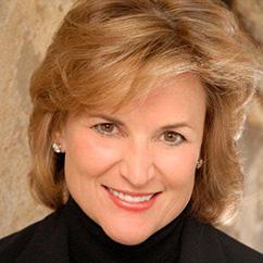 Linda ONeill