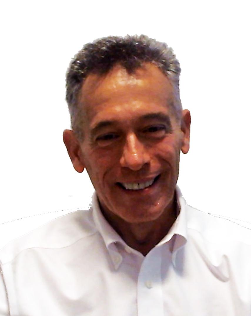 Dr Joseph Saccoccio