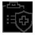 NYF-Impact-Stats-Icon