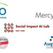 Social Impact AI Lab