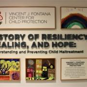 The Fontana Center Exhibit