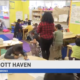 NY1 Noticias - Haven Academy