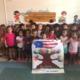 Puerto Rico Children
