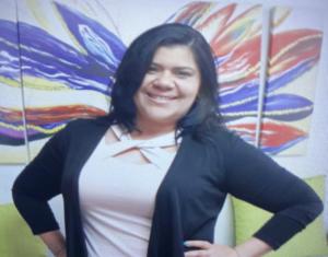 Jessenia Molina