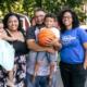 Healthy Families Staten Island