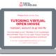 Virtual Open House Aug 25