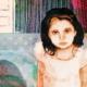 Invisible Children - Washington Examiner