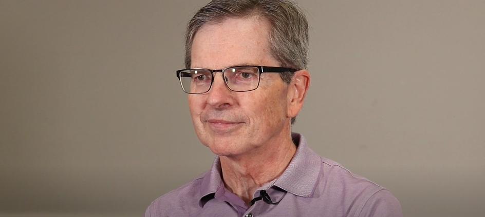 Greg Markaway