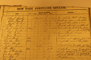 Records Documents