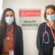 Foundling Nurses