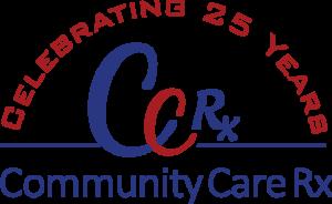 Community Care Rx