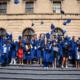Haven Academy 2021 Graduation
